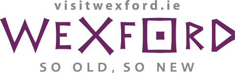 Visit Wexford