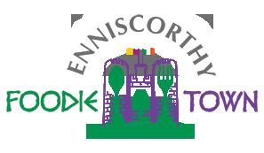 Enniscorthy Foodie Town