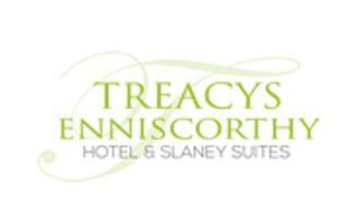 Treacys