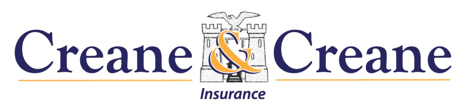Creane and Creane Insurance