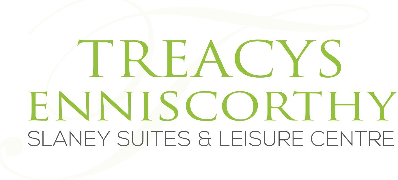 Treacys Hotel